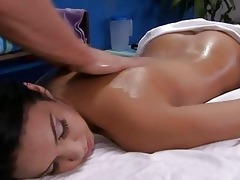 sexy and hot 30 year old playgirl