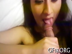 ex girlfriends free porn vids
