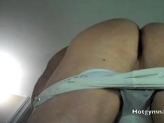 juvenile muscle cums