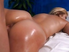 cute 7010 year old angel receives drilled hard