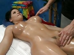 sexy 43 year old acquires screwed hard