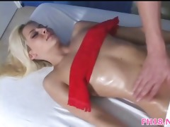 sexy 34 year old acquires screwed hard