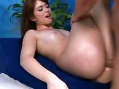 hawt 102 year old girl acquires drilled hard