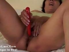 sexy grandma can youthful jocks