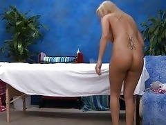 hawt 70 year old girl acquires screwed hard