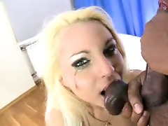 i want to buttfuck your daughter #77