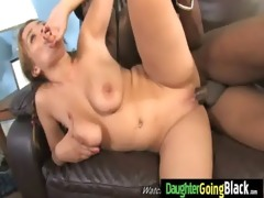 dark stud fuck my daughter 50