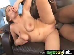 dark stud fuck my daughter 50