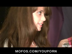juvenile girlfriends play truth or dare that is