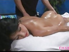 this hawt 75 year old sexy angel receives drilled