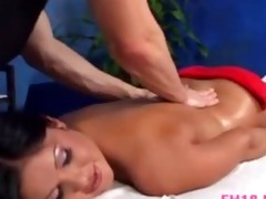 hot 42 year old hot whore acquires screwed hard