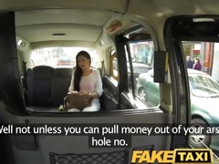 faketaxi juvenile legal age teenager with a great