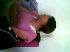 juvenile indian boyfriend and girlfriend homemade