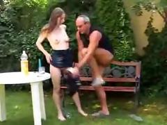 rolemodel perv whore