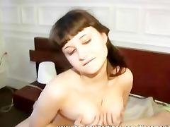 fucking young women