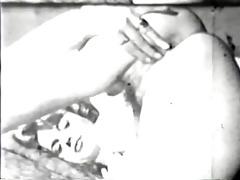 softcore nudes 467 10112s - scene 3