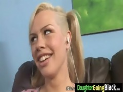 youthful hawt angel screwed by a dark man 610