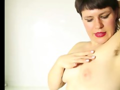 juvenile shaggy pussy, pits priceless tits, goes