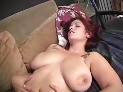 dilettante juvenile pair intimate sex tape
