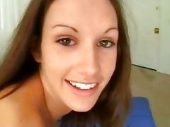 daughter anal humiliate