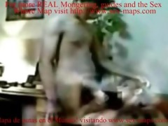 juvenile prostitute lalin girl colombia