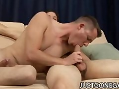 brandon stone and tucker forrest: college dudes