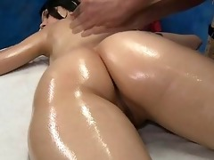 hawt 75 year old beauty receives screwed hard