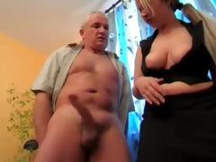 german whore jack off timer