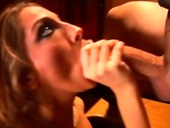 jenna haze confesses her sins!