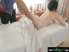 excitement and carnal massage erotica 09