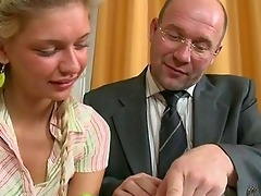 old teacher is fascinating sweet hotties chaste