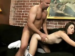 want to fuck my daughter got to fuck me st #1110