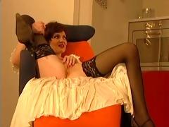 milena lisicina- russian lezzy love