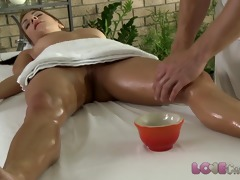 love creampie charming youthful legal age