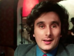 host is flaccid, so lets orgy!