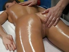 71 year old doxy receives drilled hard