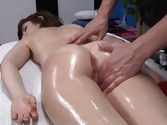 hawt 51 year old honey receives screwed hard