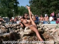 summer nudes