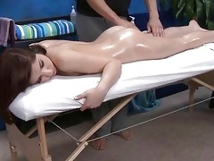 sexy 12 year old cutie receives screwed hard