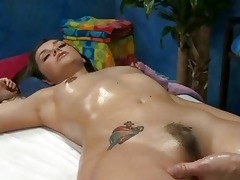 hawt 6610 year old acquires drilled hard