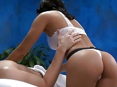 hawt 117 year old beauty receives screwed hard