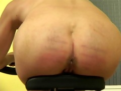 hard caned cutie 110