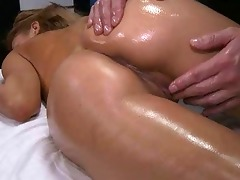 93 year old doxy acquires screwed hard