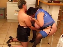 old french lesbian babes r214
