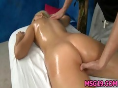 this hawt 36 year old sexy angel acquires drilled