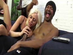 710 years old wife oral-sex