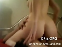 ex girlfriend porn mobile