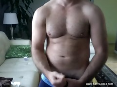 live dad movie vintage chaps www.spygaycams.com