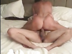 cheating wife fucking younger guy