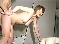 japanese juvenile wife - 111